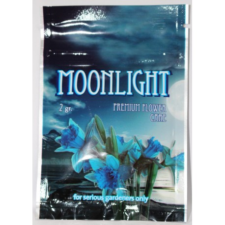 Moonlight Boze Rook 1000 MG
