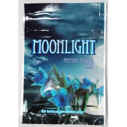 10 zakjes Moonlight Boze Rook 2000 MG